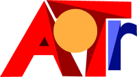 anime.com.tr-logo-1-sticky