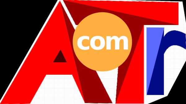 anime.com.tr-logo-1