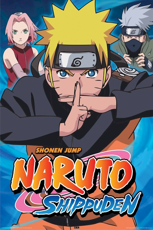 cartoon-naruto-shippuden-triangle-poster-AQU241075