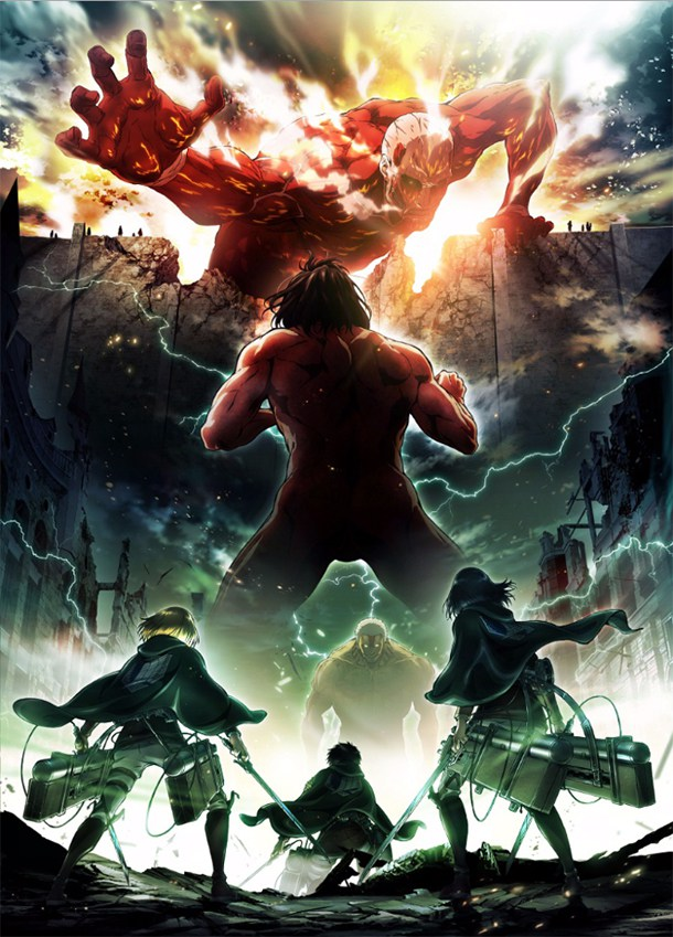 shingeki-no-kyojin-season-2-visual-art